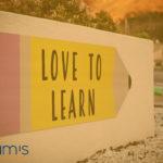 Dispuestos a aprender con un maestro adecuado