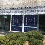 Confederación de Empresarios de Albacete