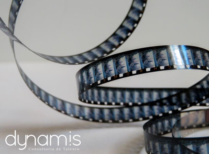 Educar a través del cine